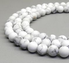"6mm Rulite Quartz Manmade Gemstone beads Round Beads 15/"" Loose Strand"