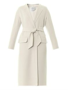 Voto coat | Maxmara | MATCHESFASHION.COM