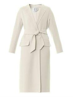 Maxmara Voto coat