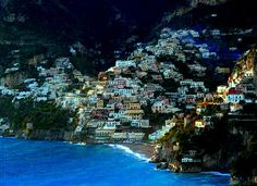 Transfer to #AmalfiCoast,#Italy See more: http://123transfers.com/en/taxis/italy/campania/salerno/amalfi