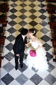 Ceremony - Studio DG Photographer Livorno: alcune gallerie di foto di matrimonio | www.diegogiusti.it