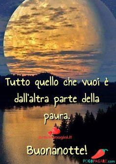 Good Morning Good Night, Social Platform, Parenting, Life, Facebook, Dolce, Snoopy, Motivation, Creative