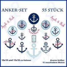 Anker Set 1 Stickdatei http://www.rock-queen.de/epages/78332820.sf/de_DE/?ObjectPath=/Shops/78332820/Products/2004