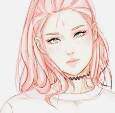 Vezi profilul meu pe Wattpad, sunt Denisa Ed Naruto Uzumaki, Anime Naruto, Manga Anime, Naruto Girls, Naruto Art, Naruto And Sasuke, Itachi, Hinata, Sasuke Sarutobi