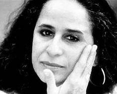 Do Niltão: Maria Betania (biografia)
