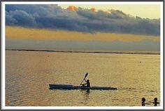 Direction la plage à la Saline (5/6) - Chansons Réunion - Histoire - Recette