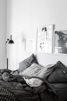 minimalist deco