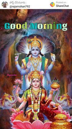 Good Morning Friday Images, Good Morning Happy Sunday, Good Morning Beautiful Images, Good Morning Messages, Good Morning Wishes, Good Morning Quotes, Shiva Meditation, Lakshmi Images, Lord Shiva Family