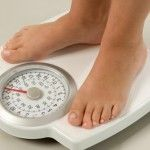 Diet Tips : Creating Body Mass Index Ideal Weight