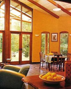1000 Images About Mud Brick Or Energy Ideas On Pinterest