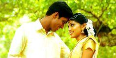 nice Kerala Wedding Highlights - Arun Chand & Devika