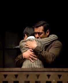 4032199e6e 467 Best Salman Khan images