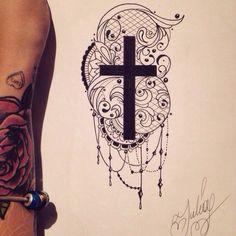 Черно белые эскизы тату | Татуировки, их значение и эскизы
