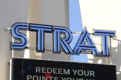Change is the only constant in Las Vegas (other than world-class lap dances, allegedly), but lately the amount of change is startling. Four casinos are getting new names: SLS Las Vegas, Hooters, St… Visit Las Vegas, Vegas Casino, Las Vegas Hotels, Super Bowl Weekend, Figure Of Speech, Name Games, Name Change, Hard Rock Hotel, New Names