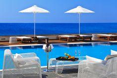 Indulge @ Boutique 5 Hotel & Spa