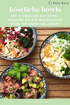 Cobb Salad, Vegan, Healthy Fast Food, Meatless Recipes, Alone, Vegetarian, Fresh, Clean Foods, Vegans