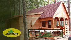 Wyprzedaż! Exo, Flora, Shed, Outdoor Structures, Outdoor Decor, Home Decor, Decoration Home, Room Decor, Plants