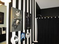 Nightmare Before Christmas Decor  Google Search  Gages Room Enchanting Nightmare Before Christmas Bedroom Decor Review