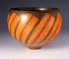 Ceramics by Duncan Ross at Studiopottery.co.uk - Produced in 2003.