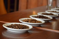 Academia del Caffe by Olivo Caffe. Cereal, Drinks, Breakfast, Food, Gourmet, Drinking, Morning Coffee, Beverages, Essen