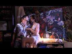 Zurka [ 2004 ] Ceo Film | UnlimitedSpaceHD.tv - http://filmovi.ritmovi.com/zurka-2004-ceo-film-unlimitedspacehd-tv/