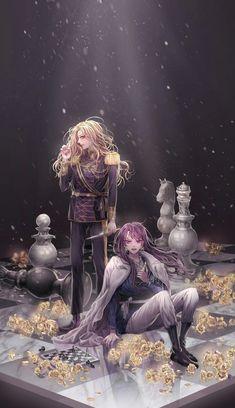 Background Images Wallpapers, Light Novel, Manga Comics, Webtoon, Manhwa, Anime Art, Best Friends, Novels, Animation