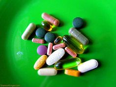 Case Closed: Multivitamins Should Not Be Used