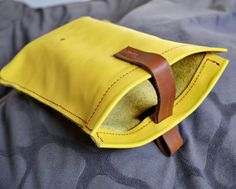 My Leather Work.... Hand crafted, hand stitched. Real leather bottle bag. Can carry two half litre bottles. Great for the great outdoors.... Visit: https://m.facebook.com/leatherhobby/