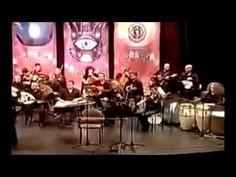 music amazigh a israel