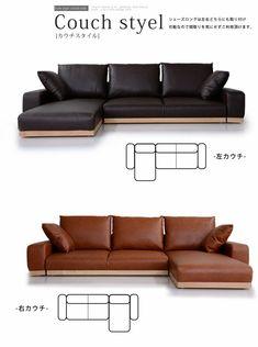 Futon Sofa, Couch, Dory, Furniture, Architecture, Space, Home Decor, Hilarious Animals, Arquitetura