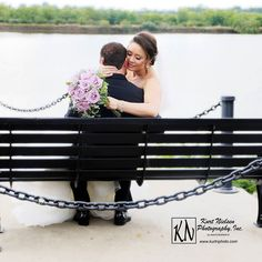 Picture of the Day!  Have you made your address labels for the bridal show? Include your name phone email and #wedding date!  #KurtNPhoto  Check out my #WeddingBlog for more #BridalShow survival tips! #wedding #ToledoWeddingPhotographer #weddingphotography