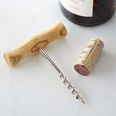 Wine Tools, Electric Wine Openers & Wine Pourers | Williams-Sonoma