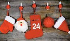 karácsonyi ajándék ötletek pinterest – Google Keresés Christmas Stockings, Christmas Ornaments, Holiday Decor, Google, Home Decor, Needlepoint Christmas Stockings, Decoration Home, Room Decor, Christmas Jewelry