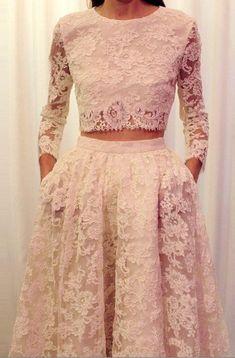 Formal Dresses Prom Dress Fashion Two Piece#prom #promdress #dress #eveningdress #evening #fashion #love #shopping #art #dress #women #mermaid #SEXY #SexyGirl #PromDresses