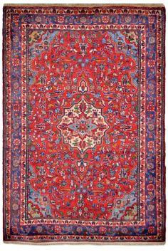 Tribal carpets and rug, kilim rugs and afghan carpets Shaw Carpet, Diy Carpet, Modern Carpet, Rugs On Carpet, Wall Carpet, Carpet Decor, Home Depot Carpet, Where To Buy Carpet