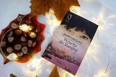 Recenzie carte: Pictorița din Shanghai - Jennifer Cody Epstein – Shanghai, My Books, Art, Art Background, Kunst, Performing Arts, Art Education Resources, Artworks