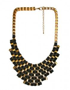 chunky_statement_necklace