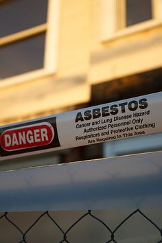 Through 2003, more than 700,000 people have filed claims against more than 6,000 companies. Asbestos companies knew of the dangers for many years before ever warning the public of those risks. About 4,000 people die from Mesothelioma every year, the rare cancer caused by asbestos exposure.