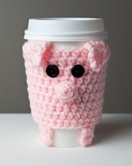 cute! ... now does keith drink coffee? ... oh, who cares! This is cute!