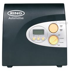 Checkout the Ring Automotive RAC600 Tyre Inflator http://tyreinflatorguide.com/ring-automotive-rac600-review/