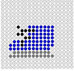 schaats.jpg 551×534 pixels