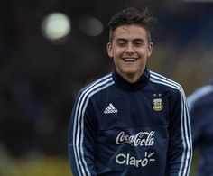 Selección Argentina(@Argentina)さん | Twitter