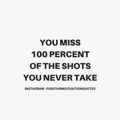 #Lovingit #motivation #inspiration #QuotesToLiveBy #awesome #life #motivational #quotes #love #positivemotivationquotes