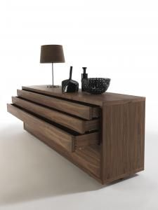 Mornasco dresser by Riva 1920 - Via Designresource.co