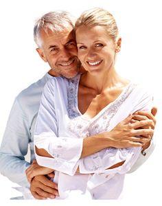 growth hormones ageing에 대한 이미지 검색결과