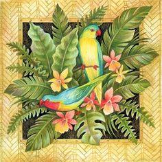 Medium Butterfly Flowers, Flower Art, Painting & Drawing, Watercolor Paintings, Art Carte, Floral Printables, Water Art, Art Clipart, Flower Images