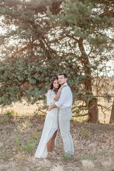 Indian Summer-Hochzeitsidee in der Steppe der Liebe CANTICO PHOTOGRAPHY http://www.hochzeitswahn.de/inspirationsideen/indian-summer-hochzeitsidee-in-der-steppe-der-liebe/ #wedding #love #couple
