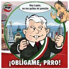 147 Mejores Imágenes De Politicos Corruptos Jokes Funny