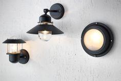 ikea outdoor lighting. Ikea Outdoor Lighting