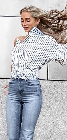 10% off order over US$88 for 2018 new trends | Coupons